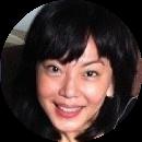 Cindy Koh