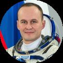 Sergey Ryazansky
